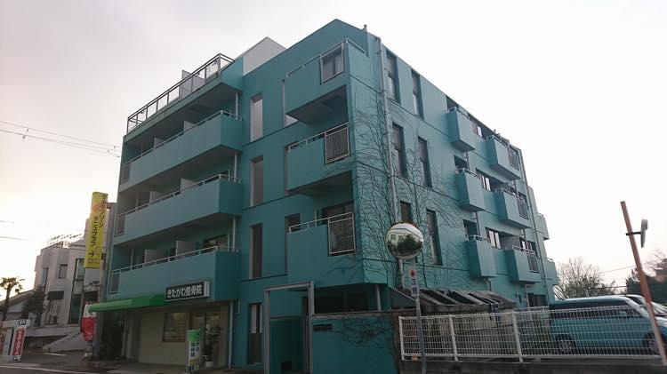 神戸市西区